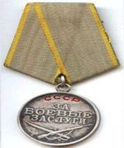 C:\Users\Алинка\Desktop\Medal_for_Combat_Service.jpg