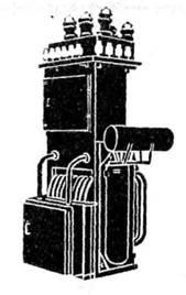 Методические указания по электромонтажной практике для студентов  110300 62 Агроинженерия Ставрополь 2011 Методические указания по электромонтажной практике