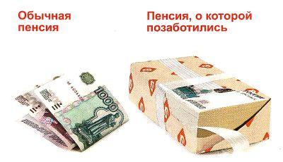 П 1 ч 1 ст 81 тк рф выплаты при увольнении