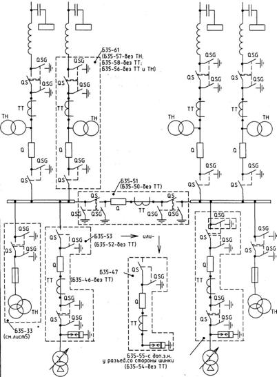 Схема 35-9