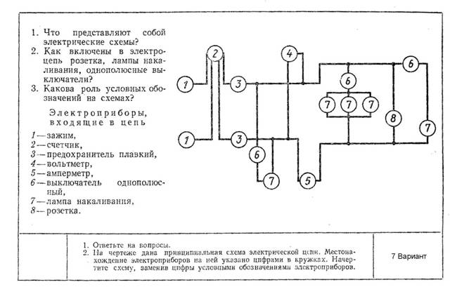 C:\Documents and Settings\Phoenix\Мои документы.jpg