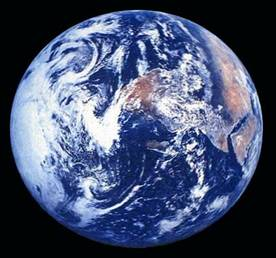конспект на тему исторические предпосылки возникновения жизни на земле