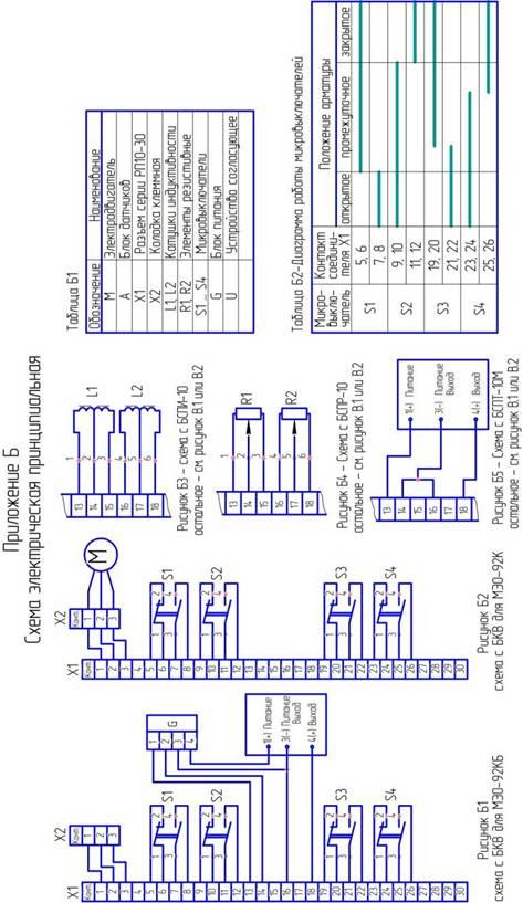 Схема электрич.МЭО-jpg