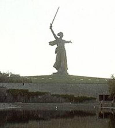 Реферат Сталинградская битва Контент платформа ru РЕФЕРАТ СТАЛИНГРАДСКАЯ БИТВА