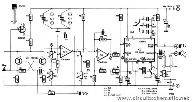Index709 as well 2000 together with Analog Integrated Circuits Of Large Bandwidth in addition Search moreover 59336 4. on integrator circuit oscilloscope