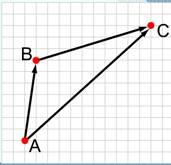 Контрольная работа по теме Векторы вариант Контент  Выразите через векторы