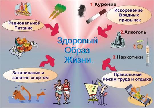 C:\Documents and Settings\инноЧка\Рабочий стол\zog.jpg