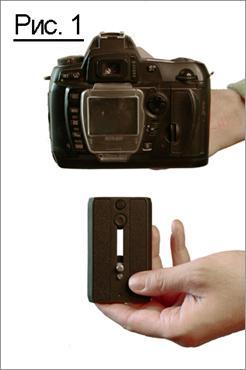 как снять площадку с фотоаппарата нежные ягоды