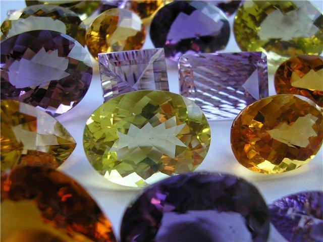Реферат по географии на тему Драгоценные камни Контент  Реферат по географии на тему Драгоценные камни