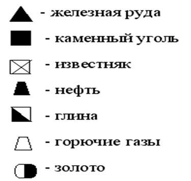 загадка про ь