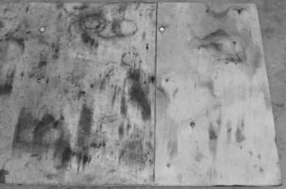Макси бетон вазоны из цементного раствора