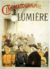 434px-Cinematograph_Lumiere_advertisment_1895.jpg
