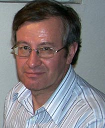 в.коркин биография
