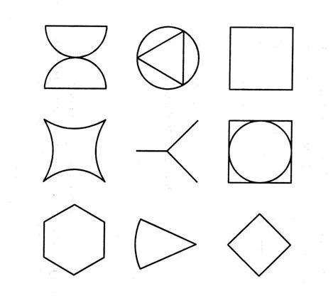 Запомни картинки методика поверх наношу