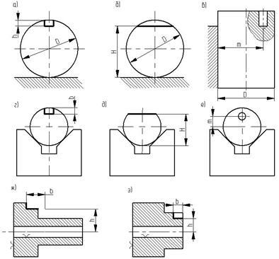 Задачи по базированию примеры решения решение задач теории вероятностей бесплатно