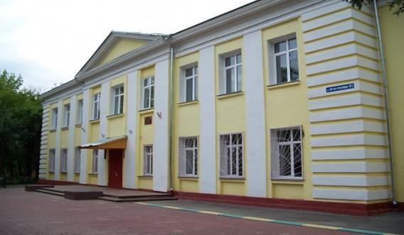Ведение детских праздников Школьная улица (город Щербинка) аниматоры для детей Солнечная улица (деревня Акиньшино)