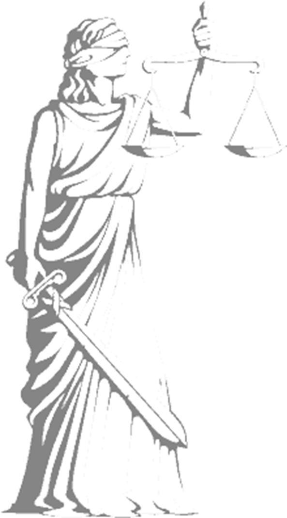 Судебный участок 109 кронштадтского района санкт петербурга
