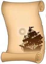C:\Users\Пользователь\Desktop\cutcaster-photoOld-scroll-with-mysterious-ship-silhouette.jpg