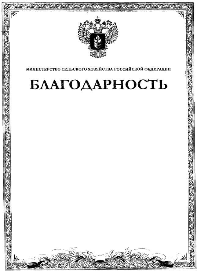 Белгород поселок красная яруга фото нашем