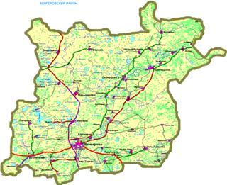 E:\Мои документы\соц-эконом\2011\дни урожая 2011\баннеры на печать\3х1,5\карта Венгеровского района 2.GIF