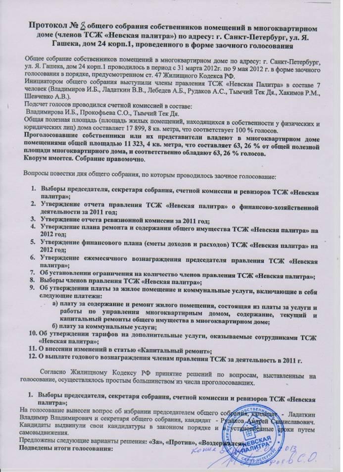 ККТ ШТРИХ-ON-LINE от компании Штрих-М
