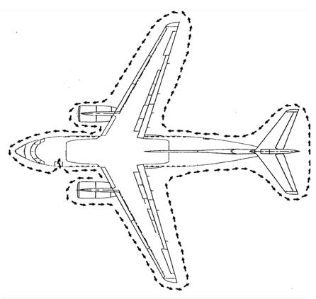 Инструкция По Взаимодействию И Технология Работы Экипажа Ми-8