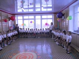 C:\детский сад-фото\спортивный праздник\DSCN4252.JPG