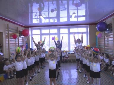 C:\детский сад-фото\спортивный праздник\DSCN4258.JPG