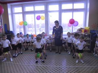 C:\детский сад-фото\спортивный праздник\DSCN4263.JPG