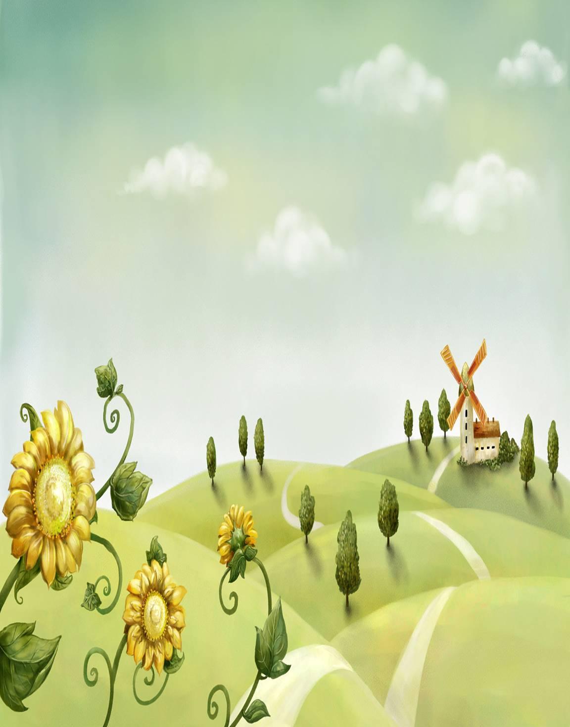 Картинки анимашки аисты, днем рождения