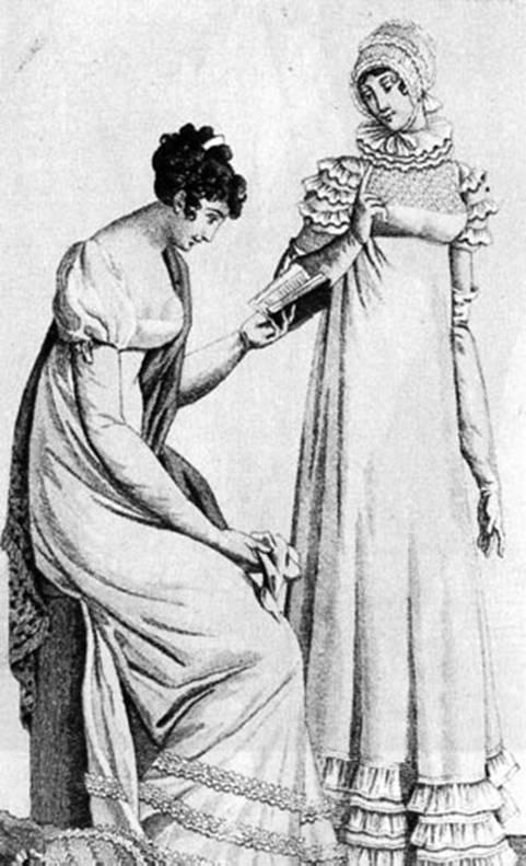 Платья с воланами 1810.jpg