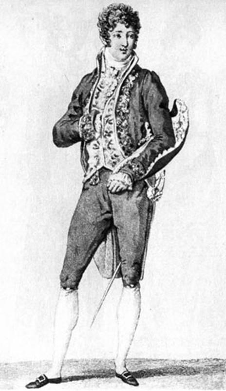 Мужской костюм 1810.jpg