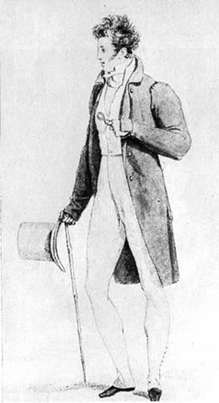 Мужской сюртук 1810.jpg
