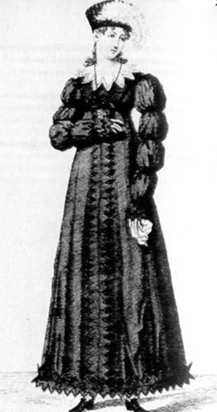 Платье 1814.jpg
