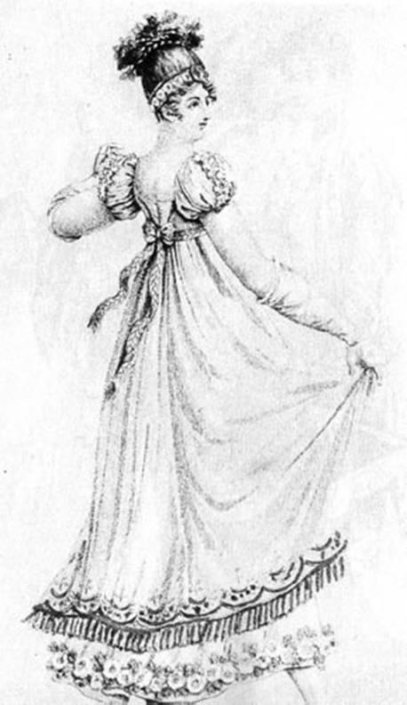 Бальное платье 1814.jpg