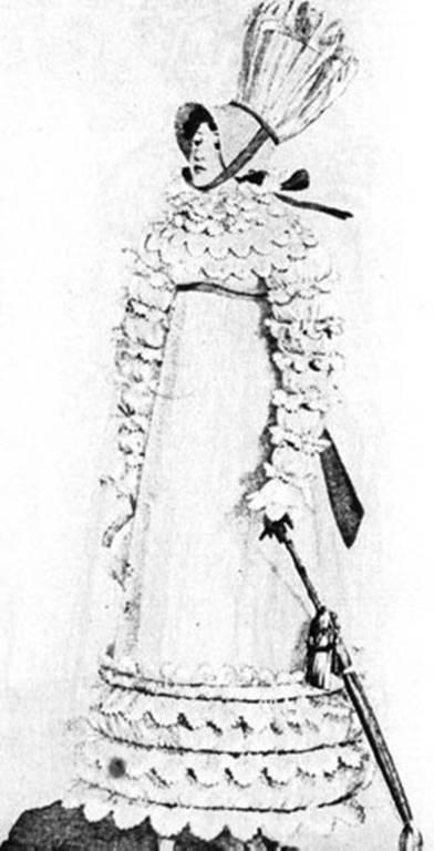 Платье с воланами 1815.jpg