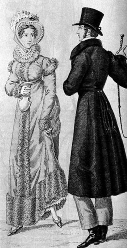 Платье с мехом.jpg