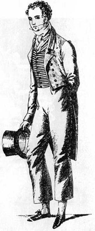 Мужчина во фраке 1819.jpg