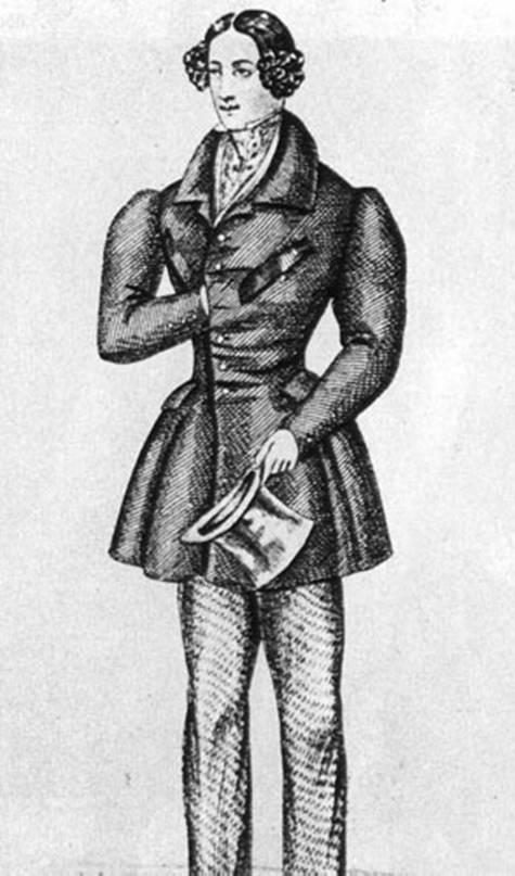 1828 пиджак сак.jpg