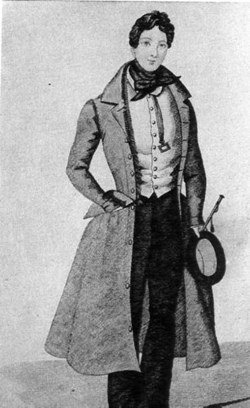 1831 редингот.jpg
