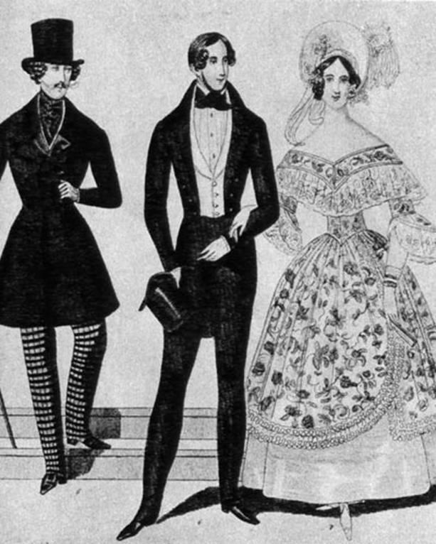 1837 вечерний фрак.jpg
