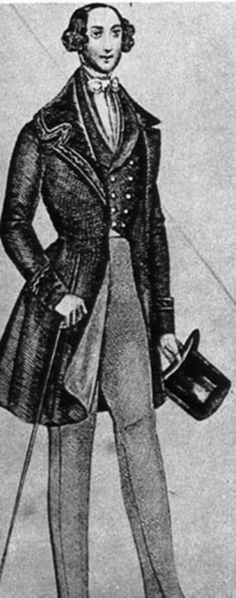 1839 мужская одежда для прогулки.jpg