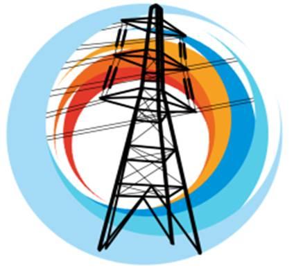 логотип энергетики картинки можем тренироваться интернету