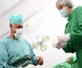 какой врач занимается паразитами в организме