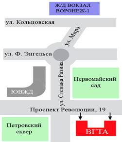 NGIG.VGTA@Gmail.com. регистрация команд-участников (центральный вход академ