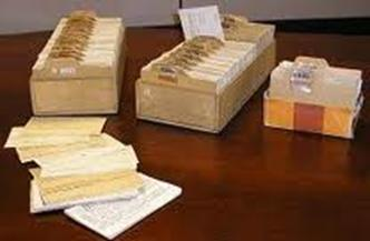 Ведення систематичної картотеки законодавства україни контен.