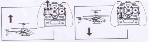 http://www.es-gaming.ru/UserFiles/Image/A-OBZOR/vertoleti/Polet%20VERX%20NIZ.jpg