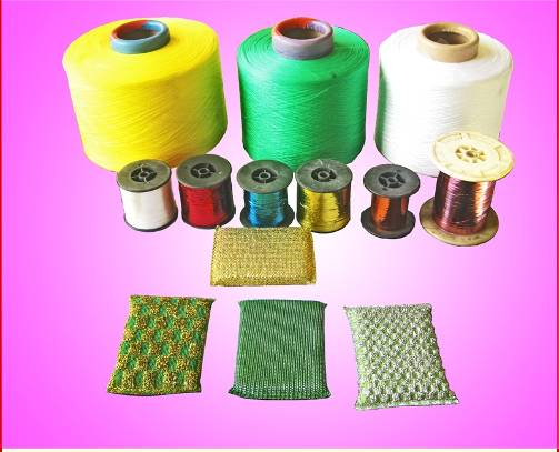 изготовление пластиковой шпули