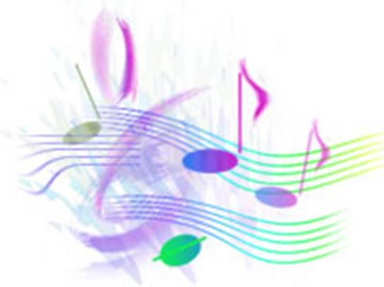 Музыка в детском саду средняя группа ветлугина скачать