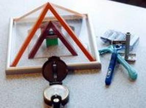 вакансий наточить лезвия бритвы в пирамиде Кланс